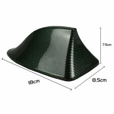 Suit For Jeep Compass Cherokee Amazing Shark Fin Car Antennas Top Aerials Cover
