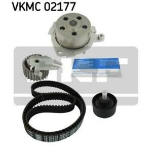 Zahnriemen Satz Wasserpumpe SKF (VKMC 02177)