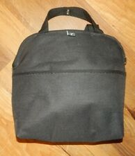 *Childress Brand Infant Cooler Bag-Excellent Condition