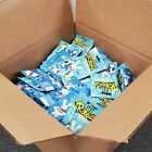 Rabbids Light Ups Wholesale Lot Of 200 NEW & SEALED Blind Bags For Sale