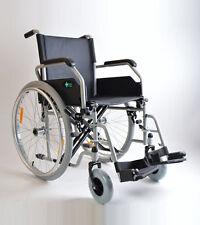 Faltbare Manueller Rollstühle