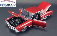 ACME A1806301 1:18 Tommy Ivo 1964 Buick Riviera  Ltd 630 pcs!  LAST ONE!