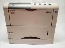 Kyocera FS-1900 Workgroup Laser Printer
