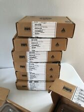 Cisco WIC-1AM   Lot of 10 NEW IN BOX