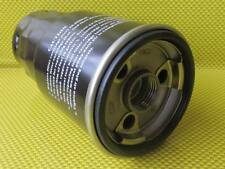 Fuel Filter Toyota  Auris 1.4 D-4D 8v 1364cc Diesel  89 BHP  (12/06->)