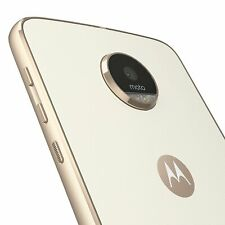 *NEW SEALED*  Motorola Moto Z Play Droid XT1635-2 ATT TMOB Smartphone/Black/32G