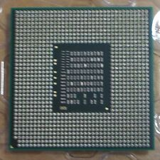 Intel Core i7-3540M SR0X6 Laptop CPU Mobile Processor SROX6