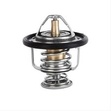 Mishimoto Racing Thermostat For 1997-2008 Chevrolet / GMC LSX
