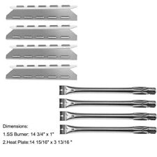 Kenmore 146.34461410 146.16198210 146.34611410 Gas Grill Replacement Parts-4PACK