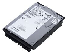 HITACHI HUS103073FL3600 73GB SCSI U320 10K 3.5''