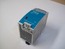 PULS SL5.102 POWER SUPPLY - USED - FREE SHIPPING!!!