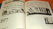 YOKO YAMAMOTO PRINTS 1974-1987 book from Japan Japanese #0719