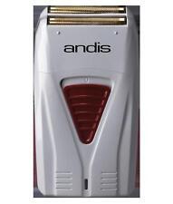 Andis ProFoil Lithium Titanium Foil Shaver Bump Free