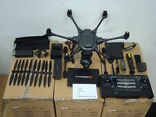 YUNEEC Typhoon H 4K Collision Avoidance Hexacopter free Wizard