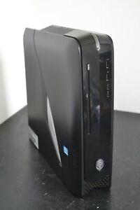ALIENWARE X51 i7 8GB 2TB HDMi GTX660 GAMING PC COMPUTER 2