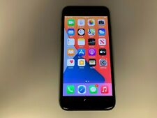 Apple iPhone 8- 64Gb- Space Gray(Unlocked Verizon) A1863 (Cdma + Gsm) Smartphone