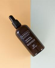 Facetheory Tamanu Oil O5 with Organic Cold-Pressed Tamanu Oil and Vitamin E.