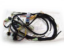 Nuevo! Mazo de Cables Aprovechar Sachs Roadster 650 Et : P008303600102000