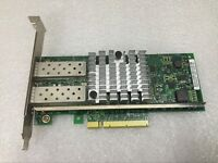 Intel X520-SR2 E10G42BFSR Server Network Adapter