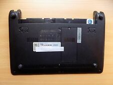 Asus EeePc 1005PX Base Bottom Chassis and Cover 13G0A2B2AP011