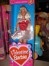 "Barbie, ""Valentine"" #15172"