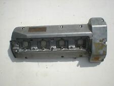 MERCEDES 420  W210 ENGINE MOTOR VALVE COIL COVER DRIVER/LEFT