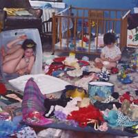 Sharon Van Etten - Remind Me Tomorrow (NEW CD)