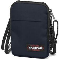 Eastpak Umhängetasche Schultertasche Bag Tasche »Buddy« Cloud Navy Blau NEU