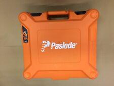 Paslode IM350+ Nail Gun case only #1
