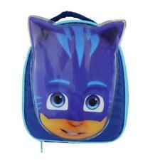 PJ MASKS CATBOY LUNCH BAG NEW GIFT SCHOOL