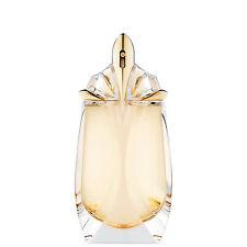 Thierry Mugler Alien-Damen Parfüme