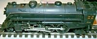 CLASSIC Lionel 224E LOCO ONLY IN GOOD CONDITION, RUNS WELL