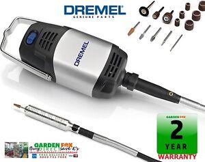 Dremel Fortiflex 9100-21 ShaftDriven ROTARY TOOL F0139100JB 8710364046935 ..