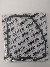 HARLEY CAM COVER GASKET TWINCAM '99 UP COMETIC AFM