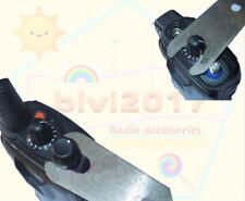 Repair Tool Destuffing For Motorola GP340 GP380 HT750 HT1250 MTX950  PRO7350