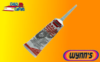 Wynns HPLS Manual Transmission Gearbox Gear Oil Treatment & Stop Leak Additive