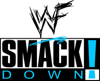 WWF/WWE Complete set of Smackdown Bundle 1999-2019 ALL 19 for ONE price!