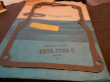 NOS 1968 - 1979 FORD F100 F150 F250 F350 WARNER 4 SPEED TRANS TOP COVER GASKET