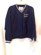 New York Yankees youth jacket-MLB team gear 4 your little Bronx Bomber-L(16/18)