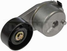 06-10 H3  09-10 H3T    AUTOMATIC BELT TENSIONER (Tensioner Only)  419-125