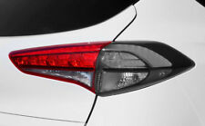 OEM  Hyundai TUCSON 2016- Trunk Tail Light Lamp RH   92404-D3100 (LED)