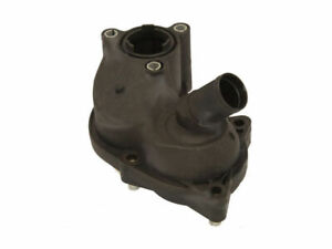 Thermostat Housing For 2002-2010 Mercury Mountaineer 4.0L V6 2006 2003 D911RV