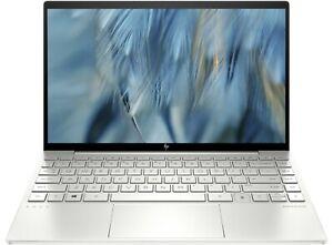 """HP ENVY 13-ba1014na 13.3"""" Touchscreen Laptop i7-1165G7 16GB 1TB SSD 30A98EA"""