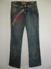 New Women's/Junior's Apple Bottom Jeans Size 9/10 NWOT