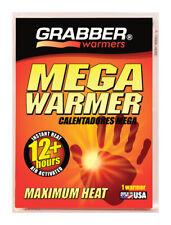 Grabber Body Warmer 1 pk