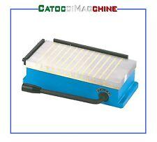 PIANO MAGNETICO 150x300 P071