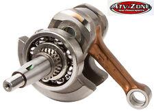 OEM Replacement Stroker Crankshaft Yamaha Raptor 700 2006-2014 +5mm 727cc