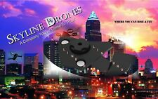 Parrot Vertical Camera for BeBop 2 Drone