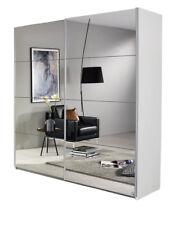 Spiegelschrank Schlafzimmer in Kleiderschränke günstig kaufen | eBay