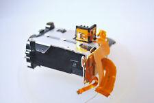 Sony Alpha 350 Batterie Avec Câble Flex pièce de rechange Spare Part